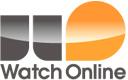 腕時計ショッピングサイトwatch online